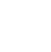 Facebook review image.